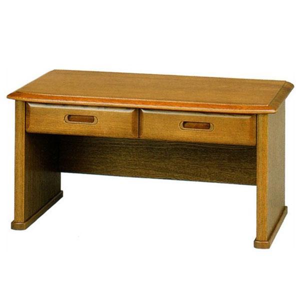 文机 和風 ローデスク 木製 お座敷机 ロータイプ お座敷デスク 日本製 国産