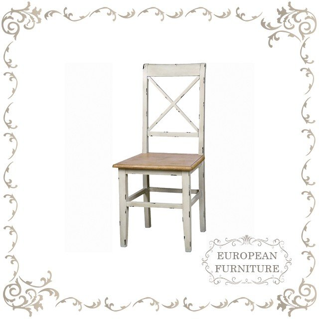 チェア ダイニングチェア イス 椅子 北欧 アンティーク 木製 いす デザインチェア デザインチェア コンパクトチェア 激安
