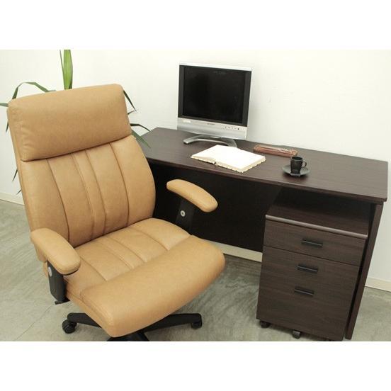 オフィスチェア チェア デスク用 椅子 肘付き キャスター付き デスク用チェア デスク用チェア オフィスチェアー 幅67cm 奥行71cm 高さ100〜107cm