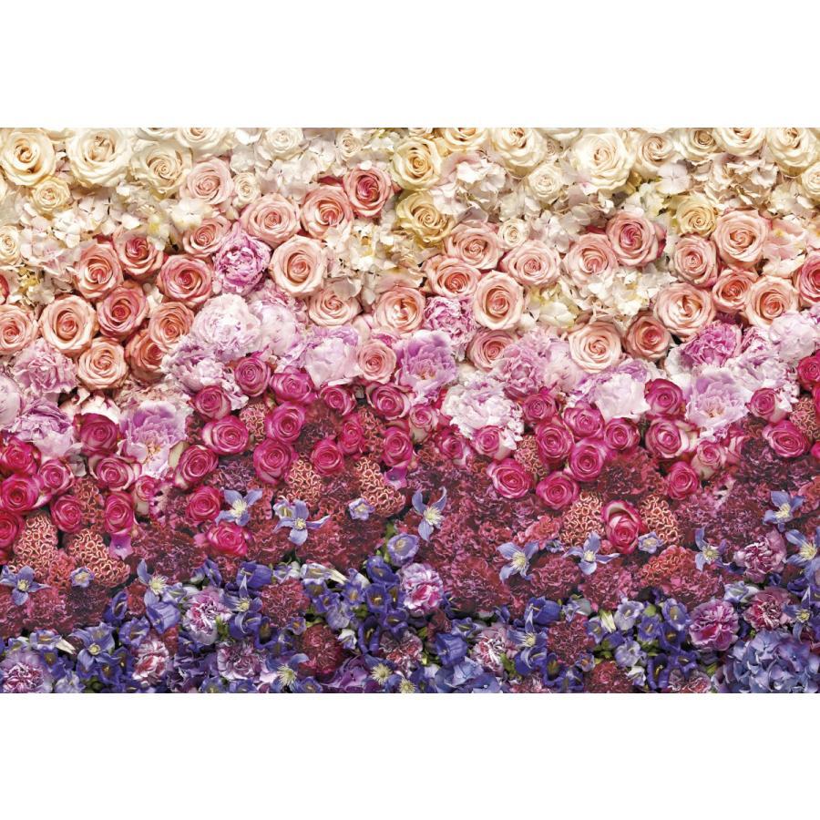 おしゃれな輸入壁紙 花柄 クロス ドイツ製 Intense アンタンス 8 965