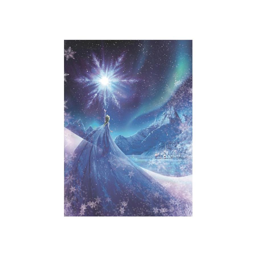 壁紙 おしゃれ ディズニー アナと雪の女王 張り替え 自分で Diy クロス 輸入壁紙 Frozen Snow Queen 4 480 紙製 Kgerd0 カーテン レールのインテリアデポ 通販 Yahoo ショッピング