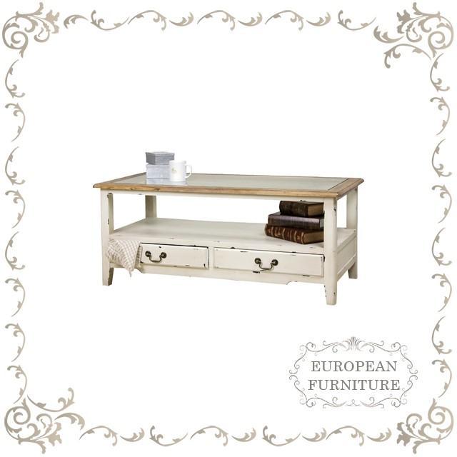 テーブル ローテーブル 幅110 座卓 デスク 机 机 北欧 アンティーク 木製 激安