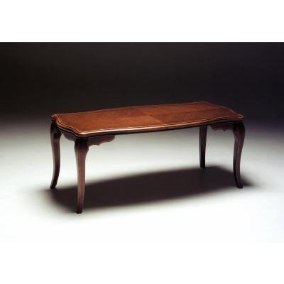 【送料無料】 KOBO センターテーブル e-23-b