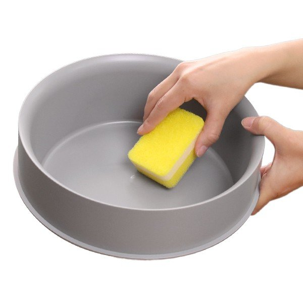 ゴミ箱 密閉 20L 防臭 おむつ ふた付き 臭わない 消臭 パッキン ダイパーポット ( ごみ箱 プッシュ 分別 おむつペール オムツ 生ゴミ ペット ダストボックス )|interior-palette|09