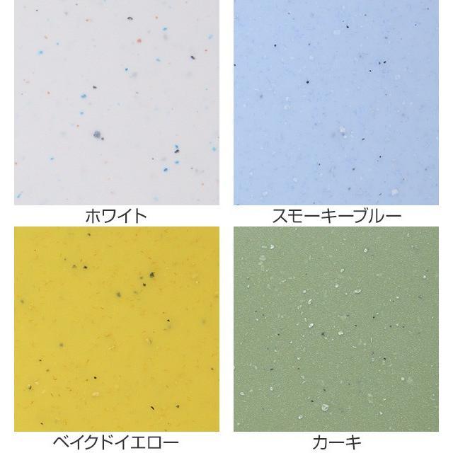 ゴミ箱 タップトラッシュ 袋が見えない 壁掛け スタッキング 10L ( ごみ箱 キッチン 吊り下げ )|interior-palette|03