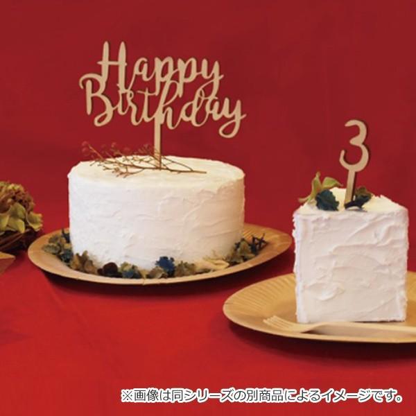 トッパー 1 2 Half ケーキトッパー 6か月 ハーフ 木 誕生日 ケーキ デコレーション ハーフバースデー 木製 記念日 フォトプロップス インテリアパレットヤフー店 通販 Yahoo ショッピング