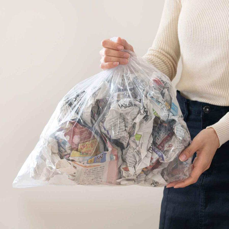 ゴミ箱 木製 10L W CUBE ウォールナット カバー付き おしゃれ くず入れ ダストボックス 日本製 ( ごみ箱 キッチン くずかご くずいれ ) interior-palette 11