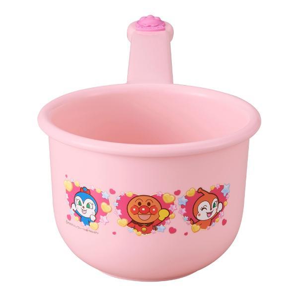 手おけ アンパンマン 手桶 ギフト 子供用 おけ お風呂 超特価 湯桶 あんぱんまん 湯おけ 風呂桶 面器 せんめんき