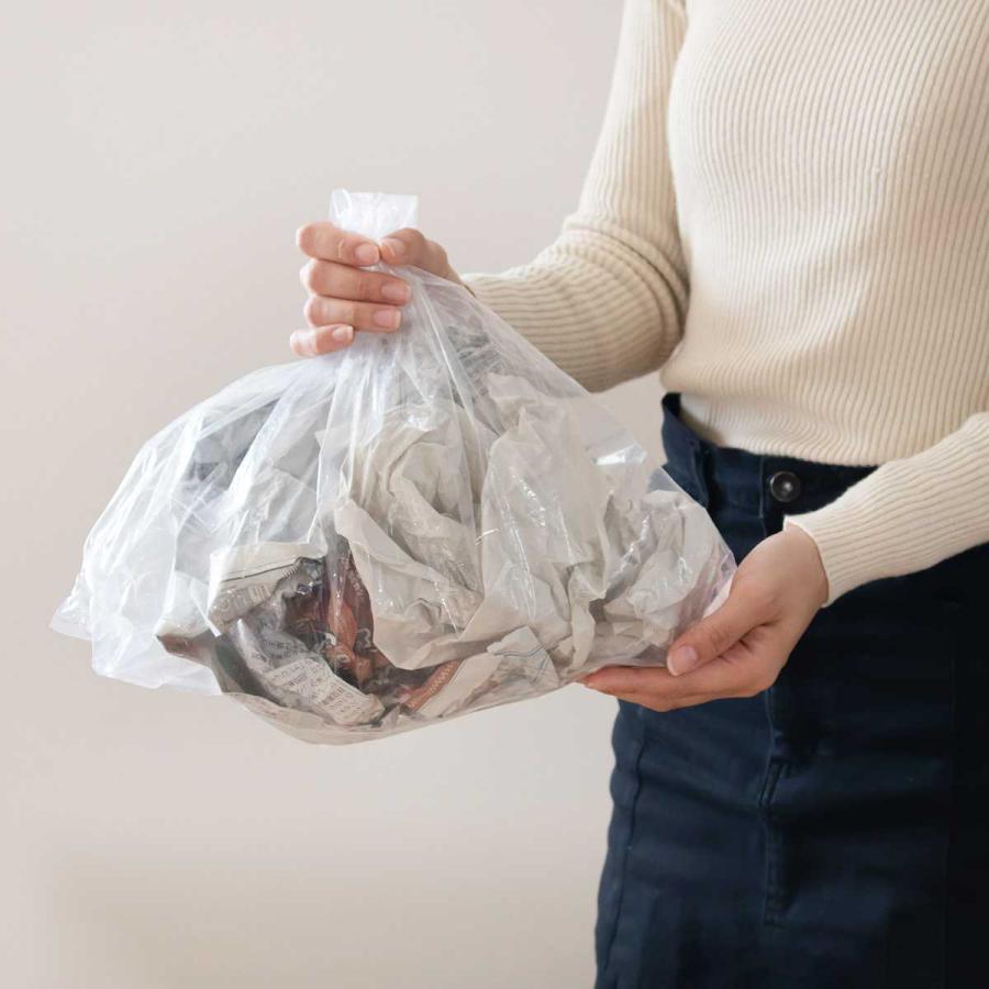 ゴミ箱 木製 4L W CUBE カバー付き おしゃれ くず入れ ダストボックス 日本製 ( ごみ箱 キッチン くずかご くずいれ )|interior-palette|10