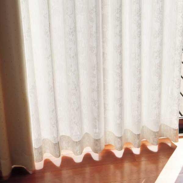 最新作の カーテン 約1.5倍ヒダ&シェード 価格 交渉 送料無料 送料無料 川島セルコン!´m アイム lace function lace ME8599 スタンダード縫製 約1.5倍ヒダ, スマホケース雑貨のアージー:7062bc19 --- grafis.com.tr