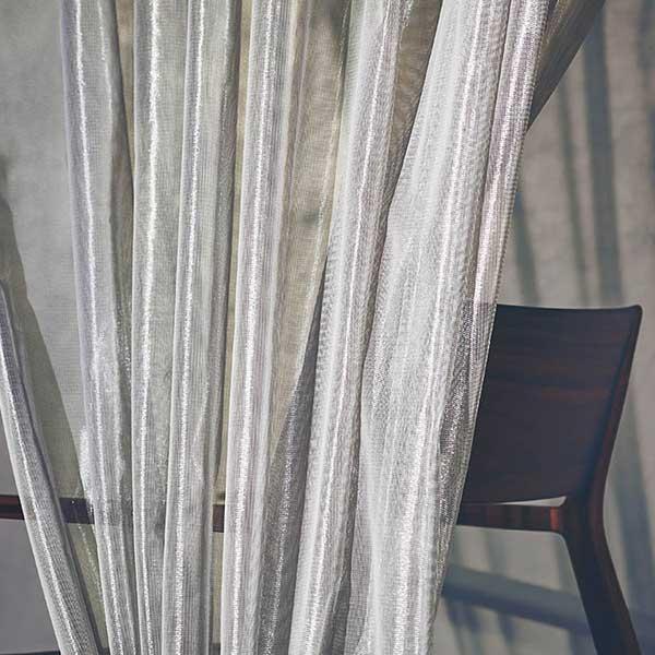 本物品質の カーテン FT6132〜6133 シェード 約1.5倍ヒダ 川島織物セルコン MATERIAL MATERIAL FT6132〜6133 スタンダード縫製 約1.5倍ヒダ, ちぼりスイーツファクトリー:39befe7f --- grafis.com.tr