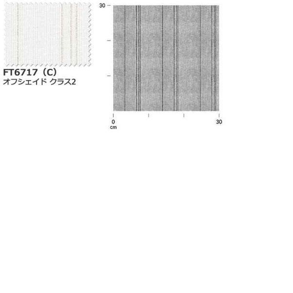 新品同様 カーテン LACE シェード カーテン 川島織物セルコン MIRROR LACE FT6717 FT6717 スタンダード縫製 約1.5倍ヒダ, デコレ:d812e224 --- grafis.com.tr