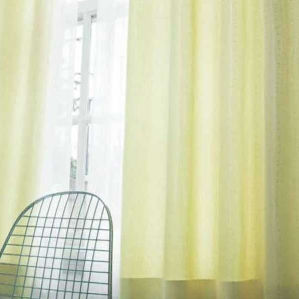 【スーパーセール】 シンコール Melodia ビエント 価格 ML-7204〜7206 交渉 オーダーカーテン&シェード POP POP ビエント ML-7204〜7206 形態安定 ライトウェーブ加工 約2倍ヒダ, カノセマチ:1ffff5a2 --- grafis.com.tr