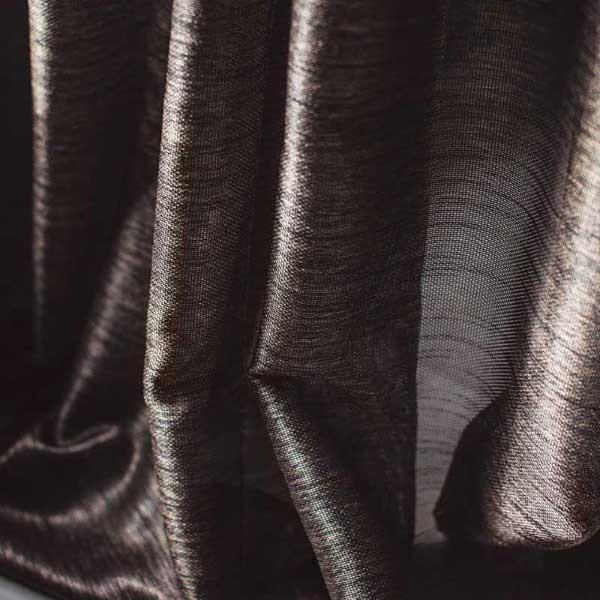 印象のデザイン カーテン スミノエ&シェード スミノエ オーダーカーテン URBANPRIME modeS ドラム式 URBANPRIME D-3035 プレーンシェード ドラム式, 鳴沢村:ff32bc7e --- grafis.com.tr