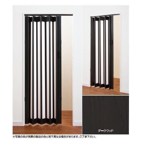 パネルドア シアーズ 幅173 × 高さ201〜220cm