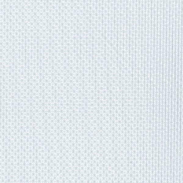 明和グラビア ズレない防滑マット 透明 91cm幅×20m巻 BGR-200 204171