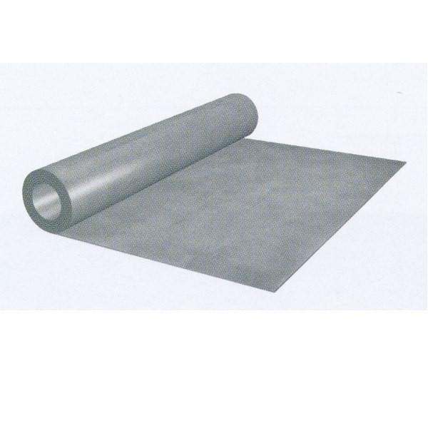 三井金属エンジニアリング 鉛板 遮音シート S-10 厚さ1.0mm 幅930mm×長さ3.7m 39kg