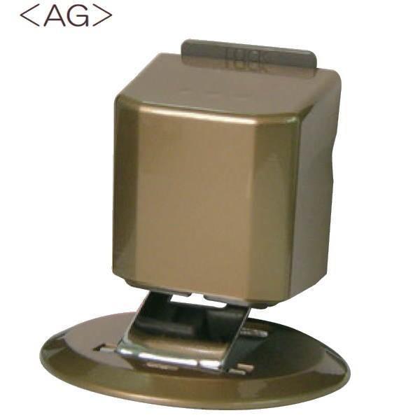 丸喜金属 MGドアストッパー2 キャッチ機能付 新色追加して再販 AG MSP-100 価格