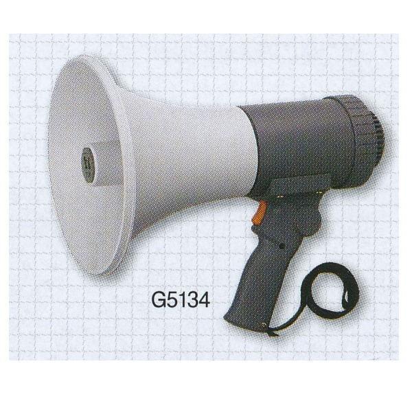 ニシスポーツ ハンドマイク ER-1115 G5134