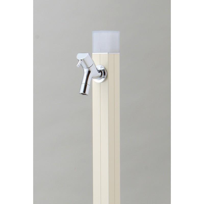 アクアルージュ アイス 1.2m バニラ TK3-DK2V