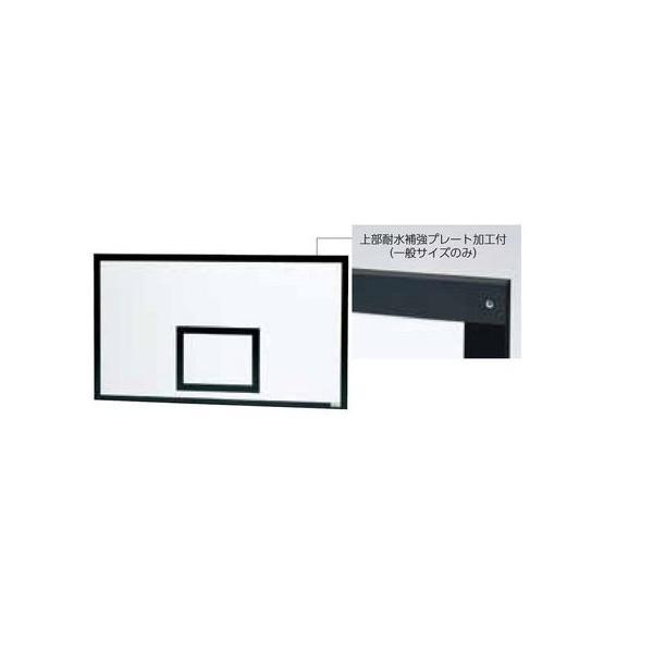 トーエイライト バスケット板 一枚もの 至高 一般 1枚 B-2701 正規逆輸入品