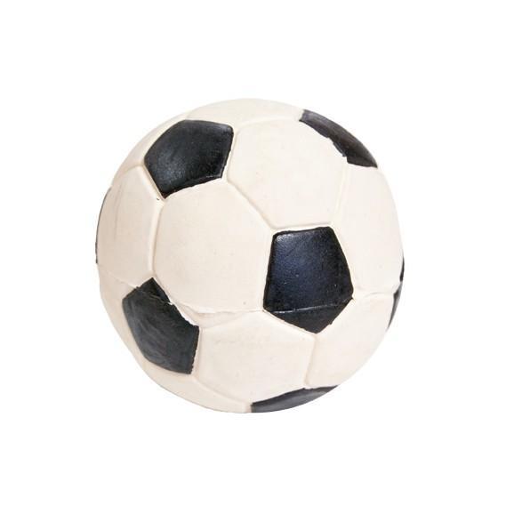 LANCO ランコ 売り込み サッカーボール 配達日時指定不可 S ※ラッピング ※ クリックポスト発送