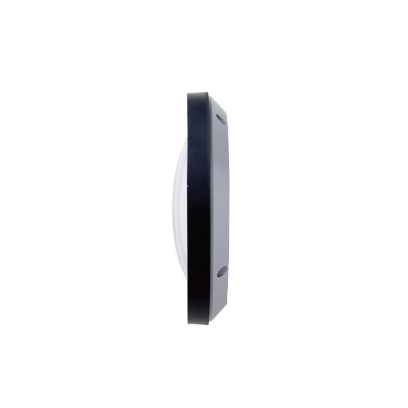 (OFT) PRECLOCK プレクロック (ランキング おすすめ 時計 写真 オーダーメイド おしゃれ 壁掛け 写真入り 壁掛け時計 ペット)|ip-plus|15