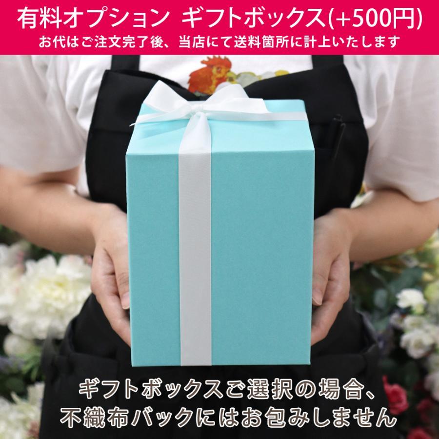 結婚祝い プリザーブドフラワー ギフト プリザーブド フラワー 誕生日 プレゼント 贈り物 結婚祝い お祝い 花 ハロウィン 送料無料 ガラスドーム エレガンス|ipfa|06