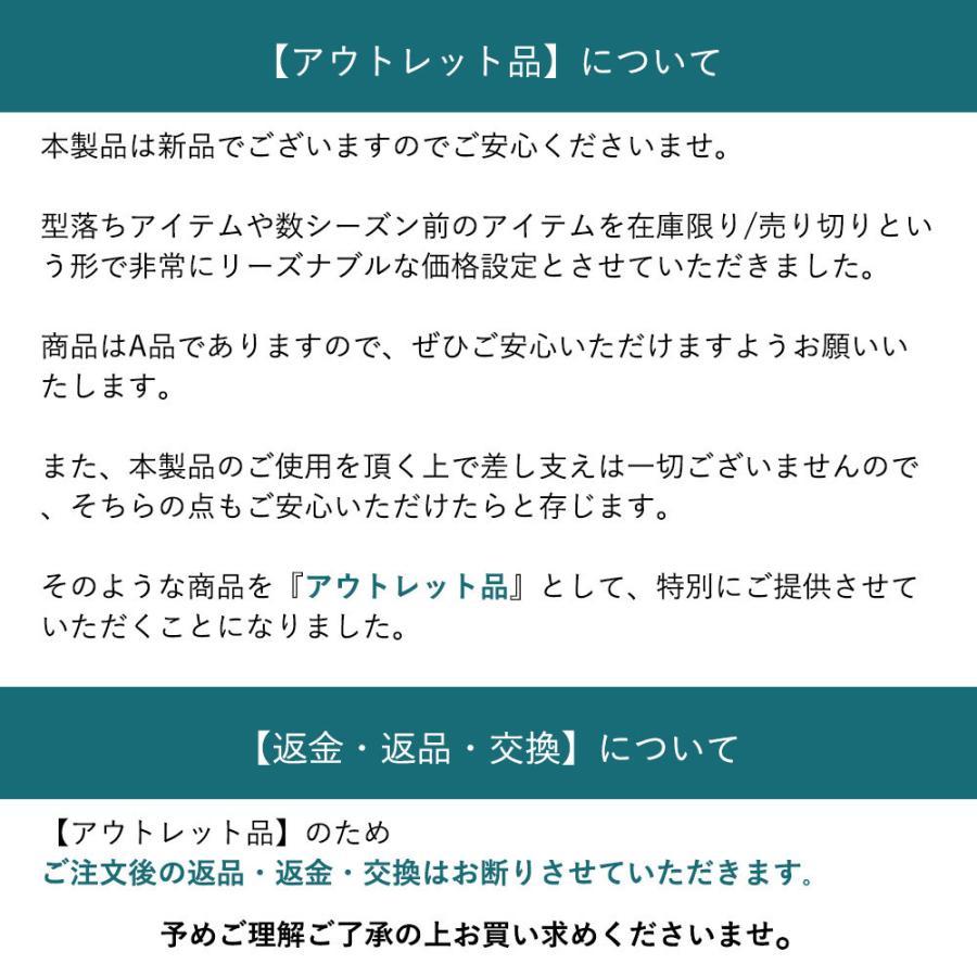 Iphone Xs ケース Iphone Xs X Iphone8 8 Plus Iphone X ケース クリア