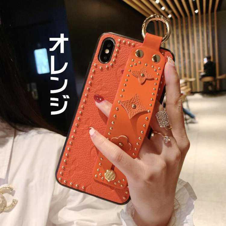 スマホケース IPhone SE2 第2世代 ベルト付き iphone11 11Pro 11Pro Max アイフォン iphone7 8 7plus 8plus 落下防止 Iphone XS Max 花柄 おしゃれ ストラップ iphonetecyougata11 05
