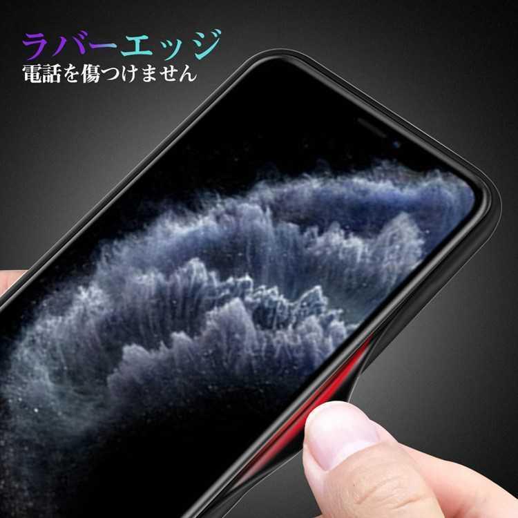 アイフォンケース グラデーション iPhone SE第二世代 iPhone7 8 7Plus 8Plus iPhone11 11Pro 11Pro Maxケース X XS XS Max XR 保護 iphonetecyougata11 10