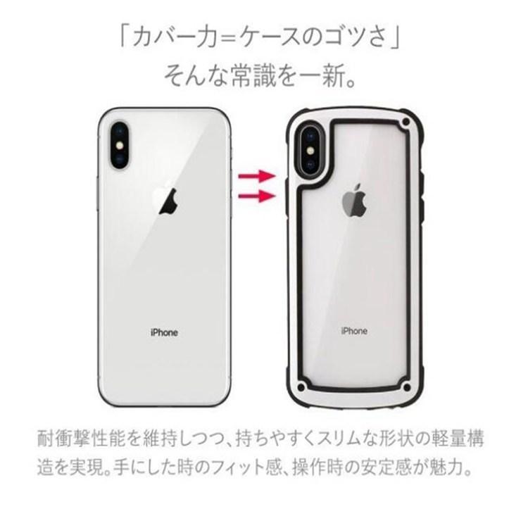 アイフォンケース クリア iPhone SE2 第2世代 iPhone XS Max お揃い iPhone11 11Pro 11Pro Max iPhone7 8カバー ランキング 手触り iphonetecyougata11 04
