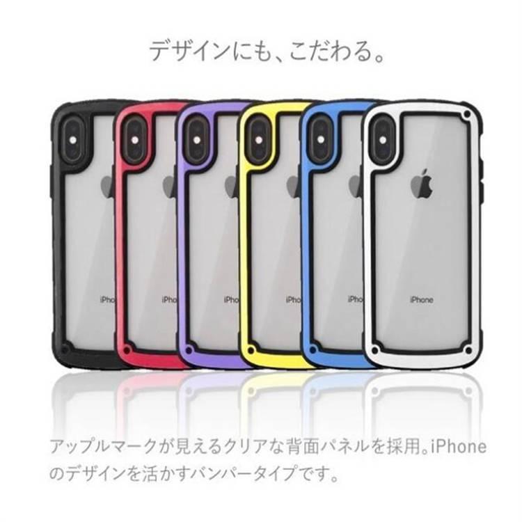 アイフォンケース クリア iPhone SE2 第2世代 iPhone XS Max お揃い iPhone11 11Pro 11Pro Max iPhone7 8カバー ランキング 手触り iphonetecyougata11 05