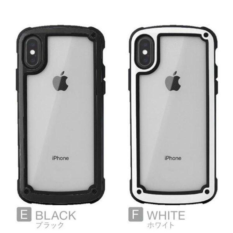アイフォンケース クリア iPhone SE2 第2世代 iPhone XS Max お揃い iPhone11 11Pro 11Pro Max iPhone7 8カバー ランキング 手触り iphonetecyougata11 08