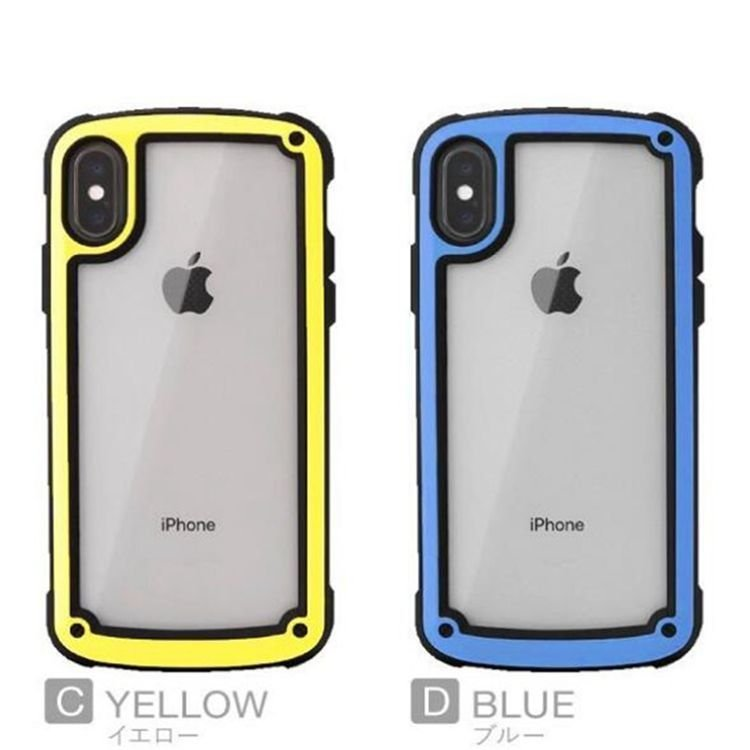 アイフォンケース クリア iPhone SE2 第2世代 iPhone XS Max お揃い iPhone11 11Pro 11Pro Max iPhone7 8カバー ランキング 手触り iphonetecyougata11 09