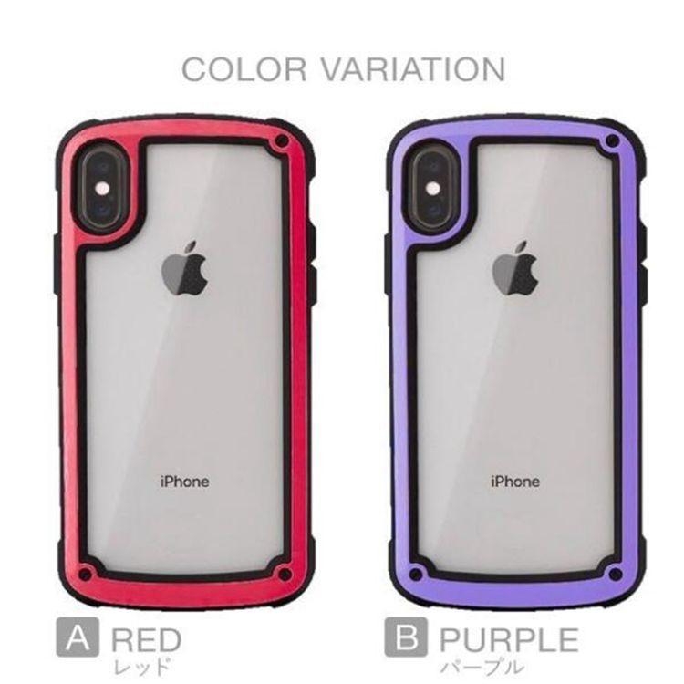 アイフォンケース クリア iPhone SE2 第2世代 iPhone XS Max お揃い iPhone11 11Pro 11Pro Max iPhone7 8カバー ランキング 手触り iphonetecyougata11 10