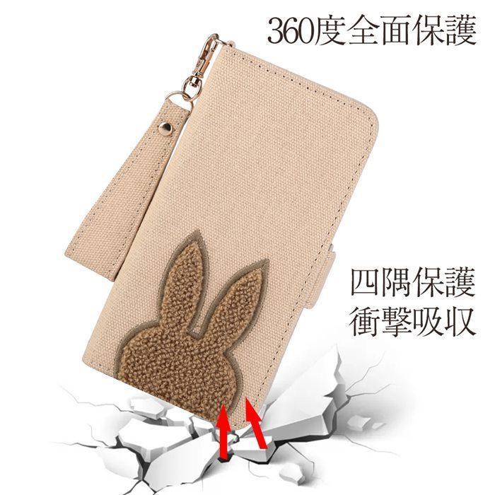 スマホケース iPhone12mini ケース 手帳型 カード収納 12 12pro 12promax アイホンX xs xsmax xr iphone11 ケース 手帳型 11pro 11promax スタンド機能 iphonetecyougata11 13