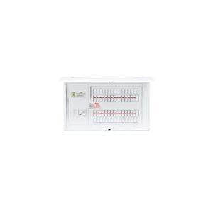 パナソニック BQR8584 コスモパネルコンパクト21 リミッタースペースなし 8+4 50A 50A 50A 3ad