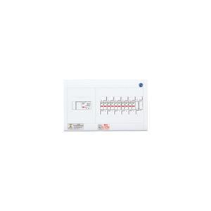 パナソニック BQWB8682 リミッタースペースなし スッキリパネルコンパクト21ヨコ1列露出形8+2 スッキリパネルコンパクト21ヨコ1列露出形8+2 スッキリパネルコンパクト21ヨコ1列露出形8+2 60A 18d