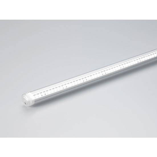 【受注品】 DNライティング DNライティング DNライティング CLED2-243VFM 冷蔵・冷凍ケース用LEDモジュール f39