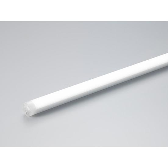【受注品】 DNライティング DNライティング CLED2F-2169VFM 冷蔵・冷凍ケース用LEDモジュール 乳白パイプ