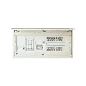 河村電器 CLFB2 3724-2FL 時間帯別電灯契約専用型ホーム分電盤