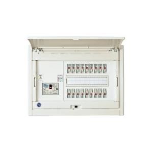 河村電器 CN 3134-2FL スマートホーム分電盤