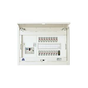 河村電器 CNH1 3124-1FL 避雷器付ホーム分電盤