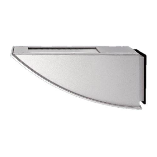 【受注品】 パナソニック YYY46044ZLE9
