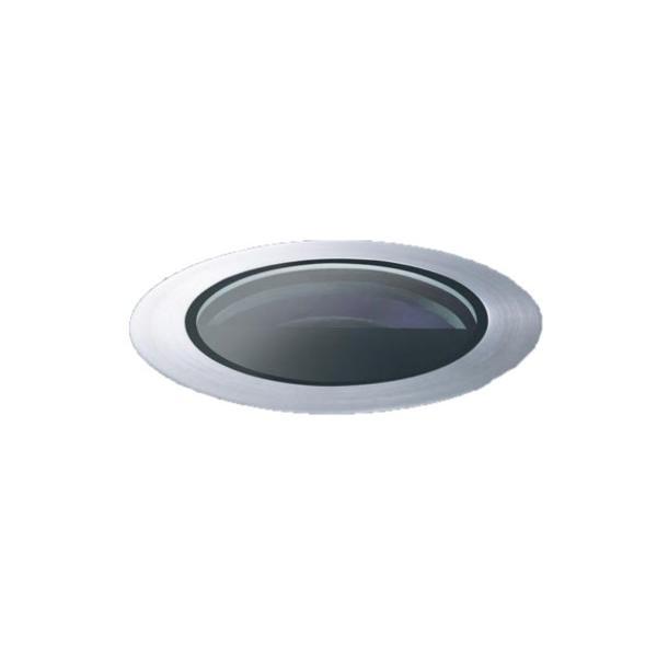 【受注品】 パナソニック YYY66164LE1
