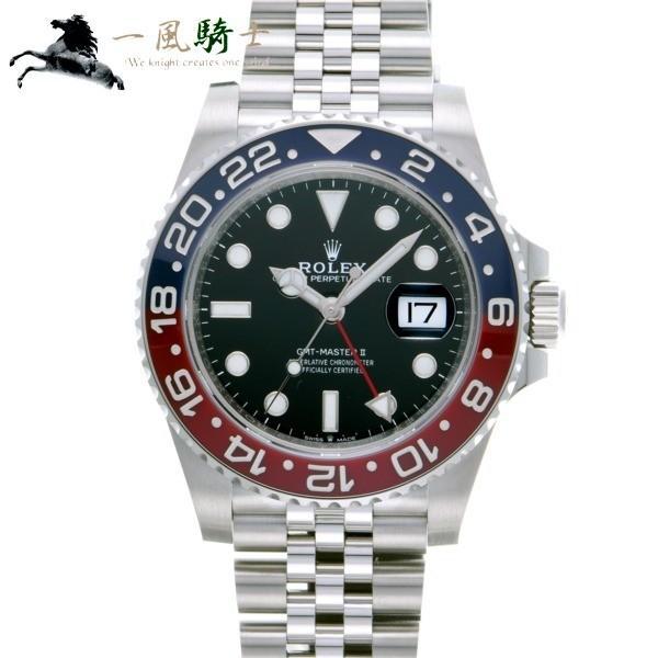欲しいの ROLEX ロレックス GMTマスターII 126710BLRO ランダム品番  353197, Kimonostyle 着物訪問着袋帯 aee4c859