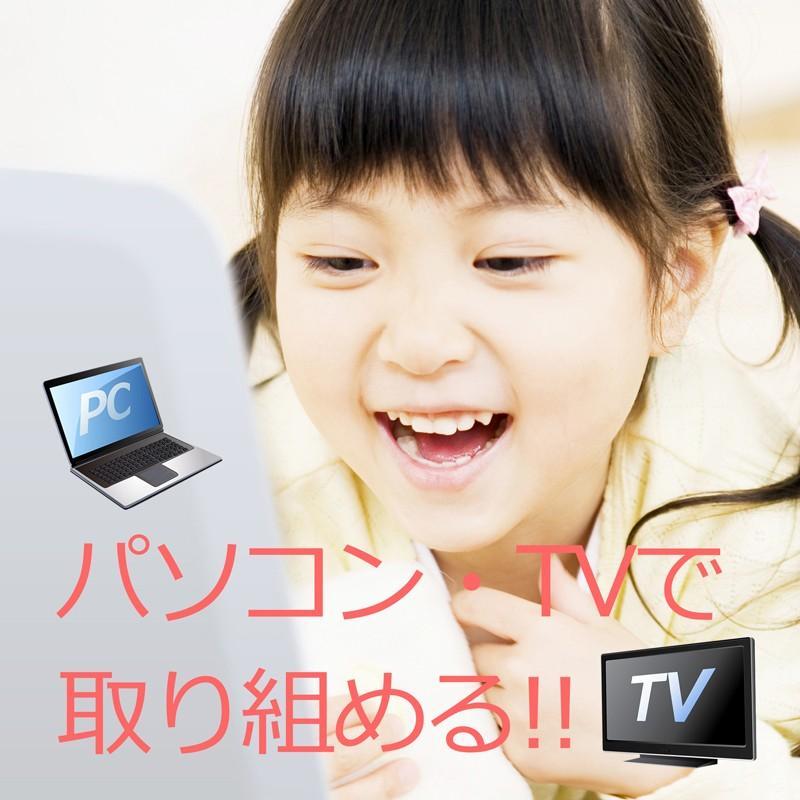 発達障害や自閉症の子供が大量の英単語とフレーズ、英会話を「見て学べる」視覚支援DVD教材の「フラッシュえいご4巻」|iqgakuen|14