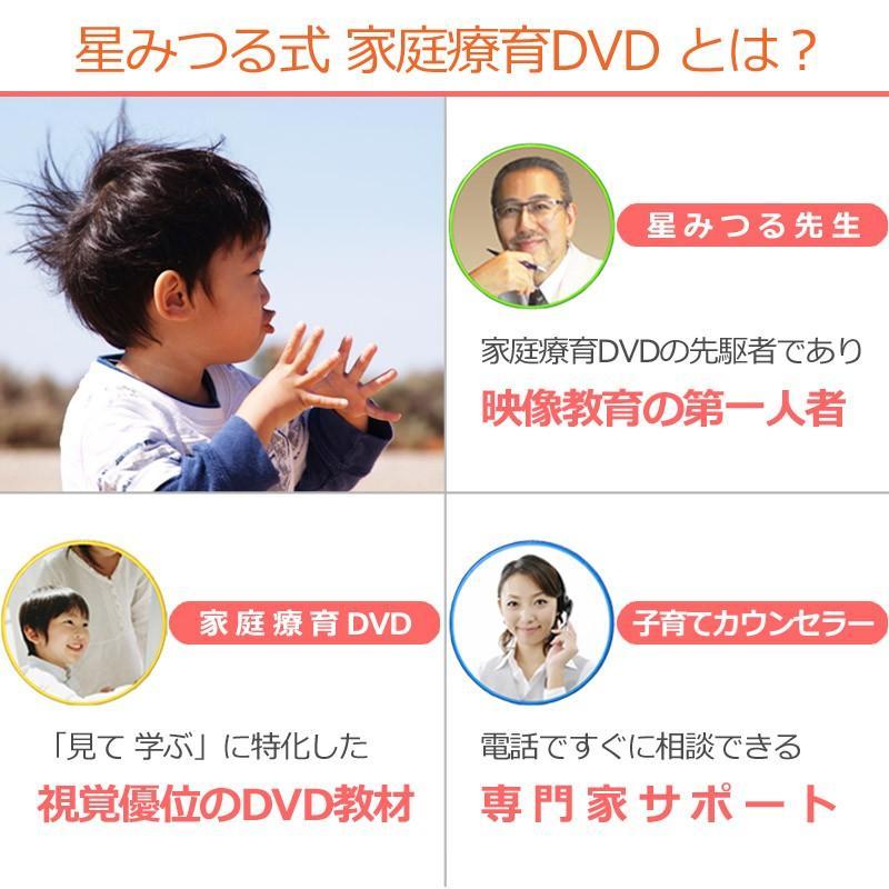 発達障害や自閉症の子供が大量の英単語とフレーズ、英会話を「見て学べる」視覚支援DVD教材の「フラッシュえいご4巻」|iqgakuen|10