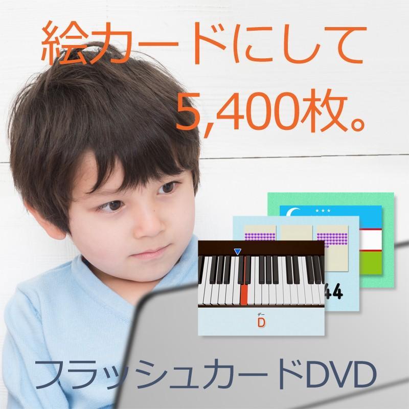 発達障害/絵カード/フラッシュカードDVD教材/言葉が出にくい子が「見て学べる」視覚学習ティンカーベル9巻|iqgakuen|06